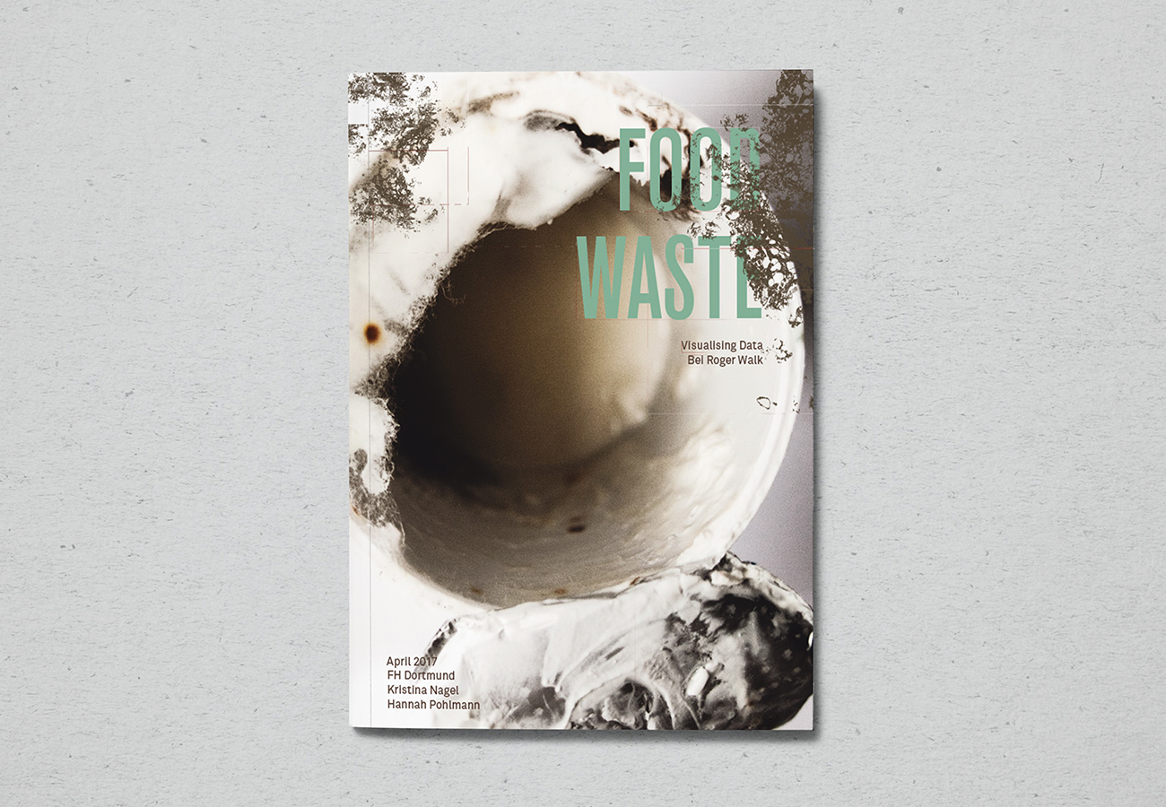 Item_Kristina_Nagel_FOOD_WASTE_Magazine1